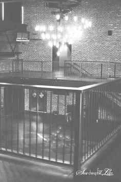 Best Denver Wedding Venues | Where to get Married in Denver Mile High Station Wedding  Vintage Wedding Venue Photo