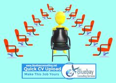We are a job consultancy offer job opportunity in Bangalore We help you find talent and help talent find you! #JobOpportunity #JobOpening #JobVacancy #Employment #JobSearch #Success
