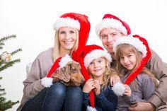 (Продолжение)Мы продолжаем вас знакомить с традициями празднования Нового года в различных странах мира. И не забывайте, что Новый год - это не «перевал» с 31