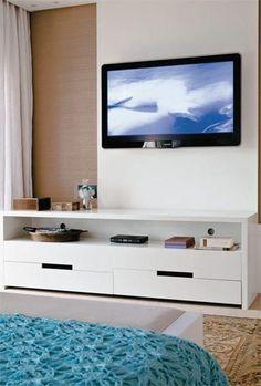 tv-no-quarto-19