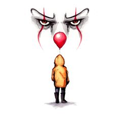 Quotes Discover imagenes de terror They All Float Scary Drawings Halloween Drawings Cool Halloween Costumes Pencil Sketch Drawing Pencil Art Drawings Art Sketches Pop Art Wallpaper Pennywise The Dancing Clown Joker Art Scary Drawings, Dark Art Drawings, Halloween Drawings, Pencil Art Drawings, Art Drawings Sketches, Cool Halloween Costumes, Sketch Drawing, Drawing Ideas, Scary Wallpaper