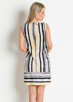 Casual Wear, Casual Dresses, Short Dresses, Summer Dresses, Western Dresses, Indian Designer Wear, Dress Suits, Striped Dress, Dress Patterns