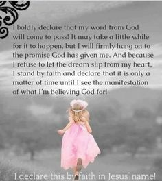 Bible Quotes, Bible Verses, Scriptures, Treasures In Heaven, Abba Father, Jesus Faith, Give It To Me, Let It Be, Just Believe