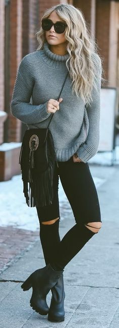 Find More at => http://feedproxy.google.com/~r/amazingoutfits/~3/2mhHxeFQujM/AmazingOutfits.page
