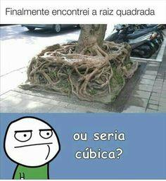 ~~PLAGIO É CRIME~~ TA NO TÉDIO?! TA TRISTE?! VENHA LER ENTÃO!