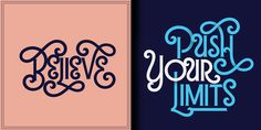 Lubaline on Behance