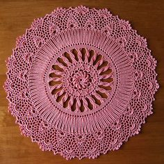 "https://flic.kr/p/7FfPFN | PK 103 - ""Mayrose"" 