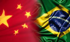 Brasil despenca em ranking de liberdade econômica: somos mais socialistas do que China e Rússia