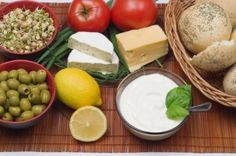 Plan Your Healthy Meals And Snack! End Your Weight Loss Frustrations With These Tips!