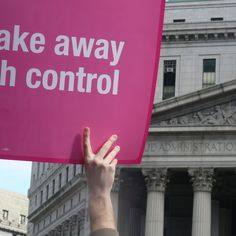 Since Roe v. Wade affirmed the constitutional right to abortion in 1974, antiabortion activists have used various forms of protesting and violence to disrupt reproductive health clinics which provide abortion care.[1] While there...