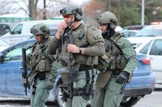 6 Week Cycle Of Staged Shooting And Terror Events Continues With Columbia Maryland Mall Shooting Hoax - http://alternateviewpoint.net/2014/02/03/top-news/breaking-news/6-week-cycle-of-staged-shooting-and-terror-events-continues-with-columbia-maryland-mall-shooting-hoax/