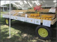 Get local food at BrynCroft Farm - Vegetable Roadside Stand! Find, rate and share locally grown food in , . Support food that is locally grown in YOUR community! See more Farms & Ranches in , .