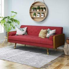 32 best terracotta interior design trend 2017 images terracotta rh pinterest com