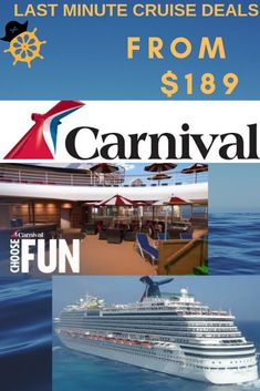 last minute cruise deals ensenada