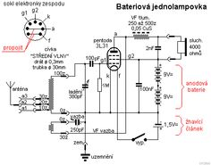 75927943696935020 also Push Pull Switching Inverter Schematic in addition Pentode Tutorial 1 additionally Soldano Slo Pre  2 also 12ax7 Pin Diagram. on tube overdrive schematic