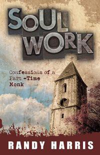 #Church of Christ monk