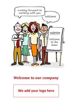 Welcome-card-W05