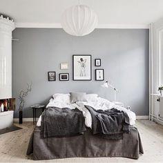 Best Scandinavian Home Design Ideas. 29 Unique Interior Modern Style Ideas To Not Miss – Cosy Interior. Best Scandinavian Home Design Ideas. Dream Bedroom, Home Bedroom, Bedroom Decor, Room Inspiration, Interior Inspiration, Scandinavian Home, Home Living, Bedroom Inspo, New Room