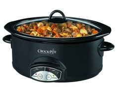 Aunt Peg's Recipe Box: Crock-pot Cooking Conversion Table's and other things you need to know