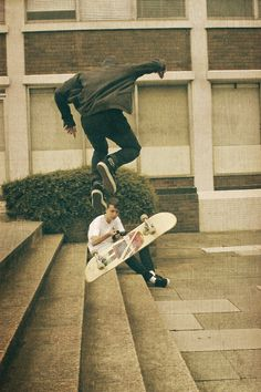 27 Best skate passion images  202858fc650