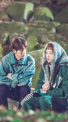 Narumi🌼💍's 力動妖精キム・ボクジュ images from the web Drama Korea, Korean Drama, Swag Couples, Cute Couples, Weightlifting Fairy Kim Bok Joo Wallpapers, Weightlifting Fairy Wallpaper, Weightlifting Kim Bok Joo, Weighlifting Fairy Kim Bok Joo, My Shy Boss
