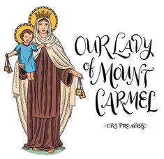 Mount Carmel, Religious Images, Princess Zelda, Fictional Characters, Art, Art Background, Kunst, Performing Arts, Fantasy Characters