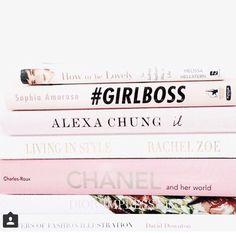 Alexa Chung! ;D