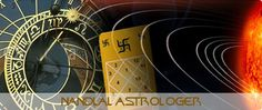 Website : http://www.nandlalastrologer.com World famous astrologer nand lal shastri ji online service world famous love problem + marriage specialist astrologer 09988120431. solve your love problems by vashikaran. vashikaran is a power by which one man/woman can attract anyone in your life. vashikaran specialist baba ji give highly remedies for love marriage, to get your love back again in your life etc. Brings your love back by tantra and mantra, indian and world famous black magic expert