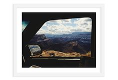 Image uploaded by mtytyty. Find images and videos about nature, sky and travel on We Heart It - the app to get lost in what you love. Adventure Awaits, Adventure Travel, Marble Canyon, Window Photography, Iphone Photography, On The Road Again, Open Window, Window View, To Infinity And Beyond