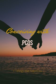 Conception Tips, Taking Vitamin D, Fertility Help, Pcos Symptoms, Polycystic Ovary Syndrome, Pilates Instructor, Effects Of Stress, Conceiving, Trying To Conceive