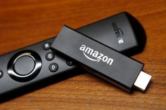 YouTube App Is Pulled From Millions Of Amazon Fire TV Devices