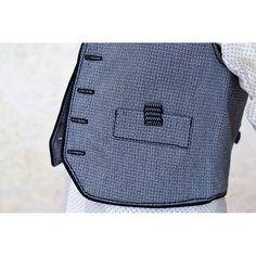 βαπτιστικά για αγόρι Backpacks, Bags, Shopping, Fashion, Handbags, Moda, Fashion Styles, Backpack, Fashion Illustrations