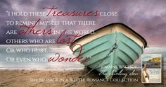 From The Message in a Bottle Romance Collection