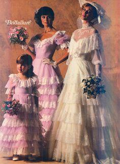 Vintage Weddings, Vintage Bridal, Bridal Gowns, Wedding Gowns, Casual Attire, Dress Designs, Designer Wedding Dresses, Your Girl, Mistress