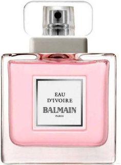 Balmain+Eau+D'Ivoire+woda+toaletowa+100+ml
