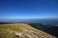 Leggende d'Abruzzo  #LeggendeItaliane