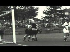 Fifa Film: WM 1954