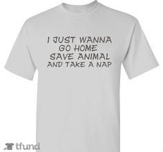 Check out My Heroic Wishlist fundraiser t-shirt. Buy one & share it to help support the campaign!