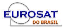 www.eurosatdobrasil.com.br