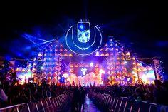 Tak brzmi hymn Ultra Music Festival 2015. Posłuchaj!