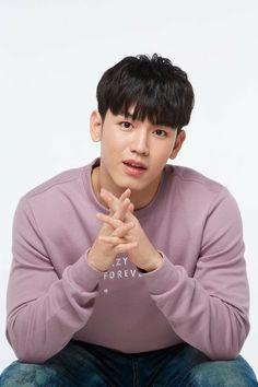 Asian Boys, Asian Men, Drama Series, Tv Series, Aesthetic Lockscreens, Asian Actors, Kpop Boy, Boyfriend Material, Akira
