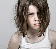 Over 200 million children are victims of sexual violence in the world
