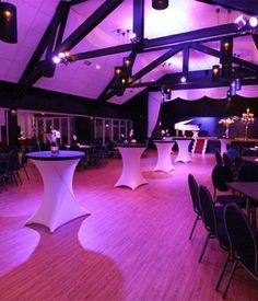 Zaal huren voor feest, verjaardag of jubileum - Zalencentrum 't Gement - Dorpshuis Aalst Concert, Concerts