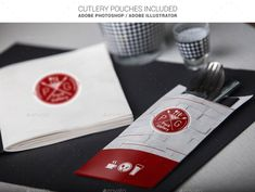Food Menu   7 Bonuses #Food, #Menu, #Bonuses