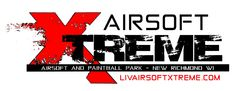 The Airsoft Xtreme Monthly Pass is a great value. Enjoy this monthly pass that qualifies you to attend Open Play Sessions throughout the month at an amazing rate. Please view our Facebook Fan Page to keep up to date on all events, big games and tournament news!  https://www.facebook.com/airsoftxtremewi