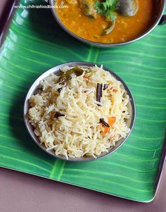 North Indian Recipes, Indian Food Recipes, Rice Recipes, Cooking Recipes, Curry Recipes, Keema Recipes, Vegetarian Cooking, Vegetarian Recipes, Recipes