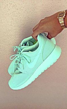 Fitness Health Sport Sneaker