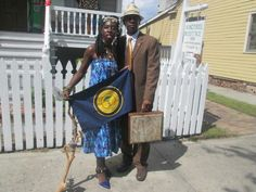 """Cum fa jayn we and bring de famlee fa """"Gullah/Geechee Unity een de Communitee!"""" Join us on the historic riverfront of Savannah, GA for a FREE weekend celebrating the Gullah/Geechee Nation's history and heritage of this port city and the Coastal Empire! Jekyll Island, Head Of State, Digital Text, His Eyes, Savannah Chat, Community, Queen, History, Artist"""