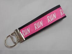Run, Pink www.amazon.com/handmade/Missy-Moo-Designs
