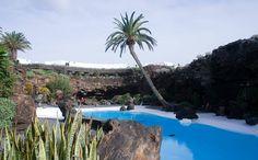 http://www.h10hotels.com/de/hotels-lanzarote/info-urlaubsziel.html#?idioma=deu LANZAROTE